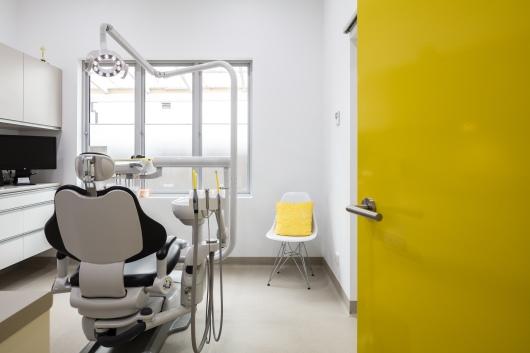 Leichhardt Dentist-1193