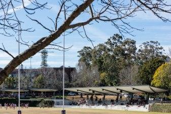 Barker Grandstand-524