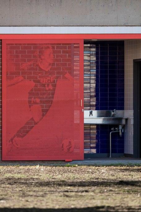 Barker Grandstand-544