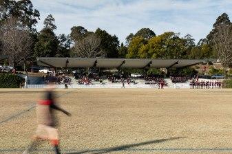 Barker Grandstand-611