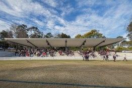Barker Grandstand-696