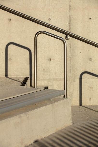 Barker Grandstand-779