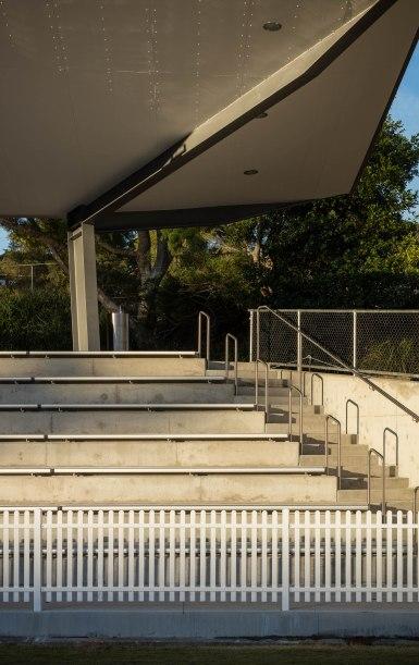 Barker Grandstand-788