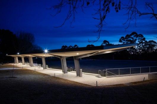 Barker Grandstand-853