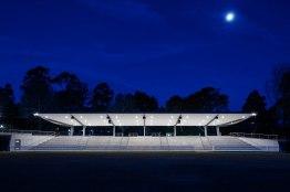 Barker Grandstand-863