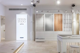 Brickworks Design Studio 2018-13-Edit