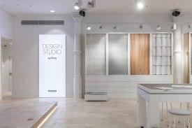 Brickworks Design Studio 2018-13