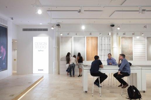 Brickworks Design Studio 2018-15