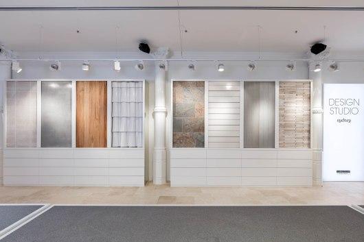 Brickworks Design Studio 2018-26-Edit