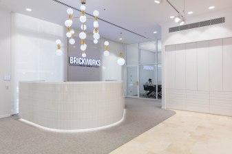 Brickworks Design Studio 2018-3