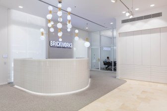 Brickworks Design Studio 2018-3