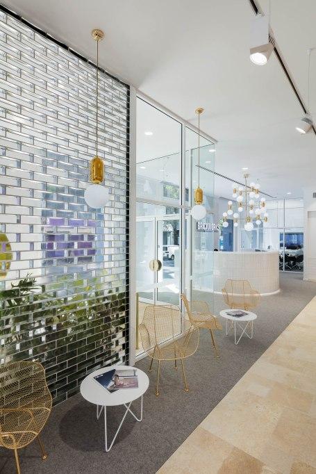 Brickworks Design Studio 2018-31-Edit