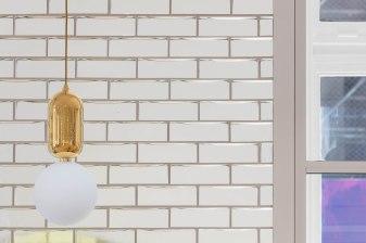 Brickworks Design Studio 2018-34