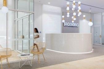 Brickworks Design Studio 2018-4