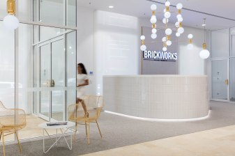 Brickworks Design Studio 2018-4