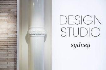 Brickworks Design Studio 2018-43