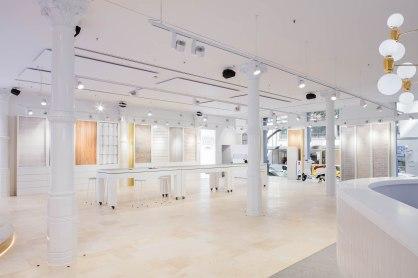 Brickworks Design Studio 2018-63
