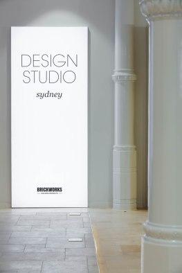 Brickworks Design Studio 2018-71