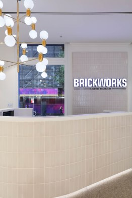 Brickworks Design Studio 2018-72
