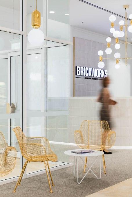 Brickworks Design Studio 2018-8