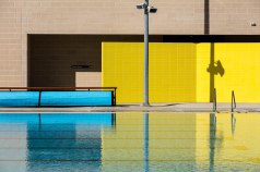 Ruth Everuss Aquatic Centre-112