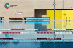 Ruth Everuss Aquatic Centre-119