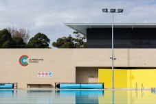 Ruth Everuss Aquatic Centre-126