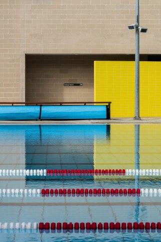 Ruth Everuss Aquatic Centre-130