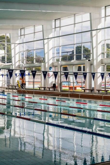 Ruth Everuss Aquatic Centre-218