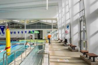 Ruth Everuss Aquatic Centre-262