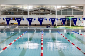 Ruth Everuss Aquatic Centre-276