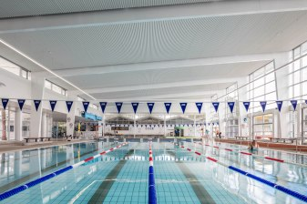 Ruth Everuss Aquatic Centre-279-Edit