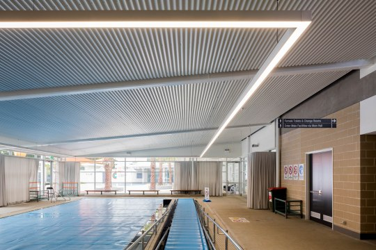 Ruth Everuss Aquatic Centre-368