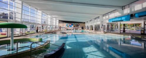 Ruth Everuss Aquatic Centre-414-Pano