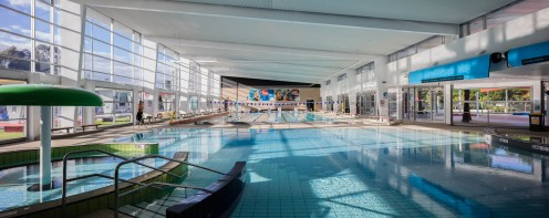 Ruth Everuss Aquatic Centre-414-Pano