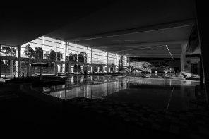 Ruth Everuss Aquatic Centre-440
