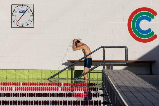 Ruth Everuss Aquatic Centre-493