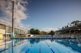 Ruth Everuss Aquatic Centre-515