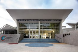 Ruth Everuss Aquatic Centre-555-Edit