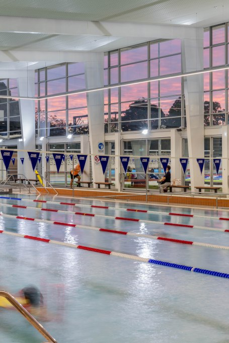 Ruth Everuss Aquatic Centre-597