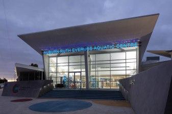 Ruth Everuss Aquatic Centre-603