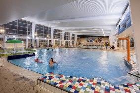 Ruth Everuss Aquatic Centre-618