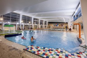 Ruth Everuss Aquatic Centre-618