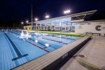 Ruth Everuss Aquatic Centre-619-Edit