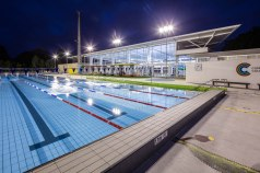 Ruth Everuss Aquatic Centre-619