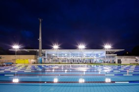 Ruth Everuss Aquatic Centre-620-Edit