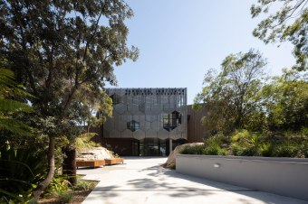 Taronga Science Institute-0004