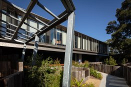 Taronga Science Institute-9873