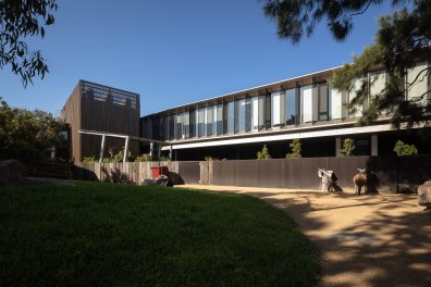 Taronga Science Institute-9893